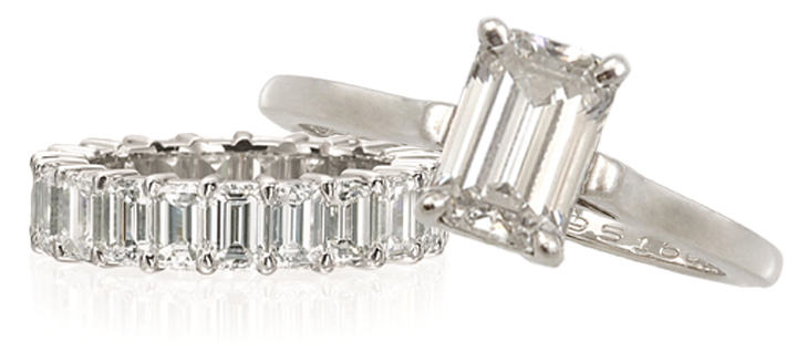 3 EMERALD-CUT-T&Co-+-Armadani-Band